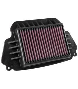 filtre à air K&N CBR650F 2014