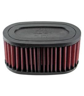 filtre à air K&N VT750 SHADOW 1998-2006