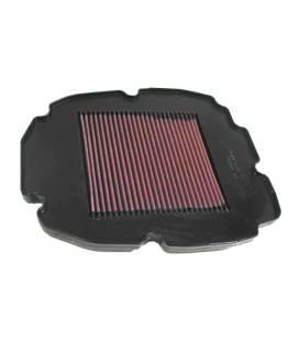 filtre à air K&N VFR800 2000-2009