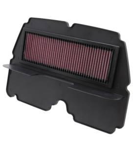 filtre à air K&N CBR900RR 1992-1999