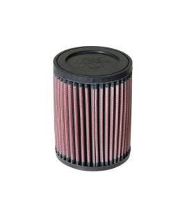 filtre à air K&N HORNET 900 2002-2004