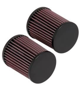 filtre à air K&N CBR1000RR 2004-2007