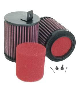 filtre à air K&N VTR1000 SP1-SP2