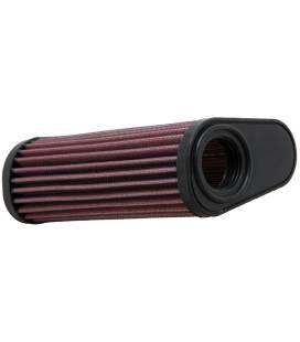 filtre à air K&N CB1000R 2008-2016