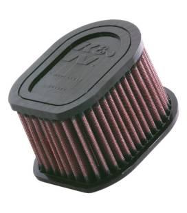 filtre à air K&N Z750-Z800-Z1000