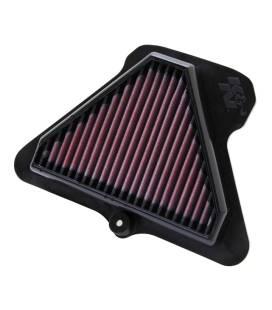 filtre à air K&N ZX-10R 2011-2013