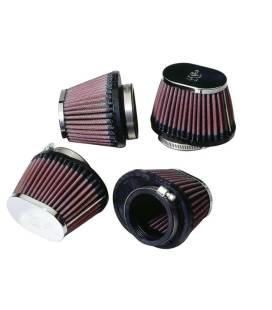 filtre à air K&N XJR1300 1999-2003