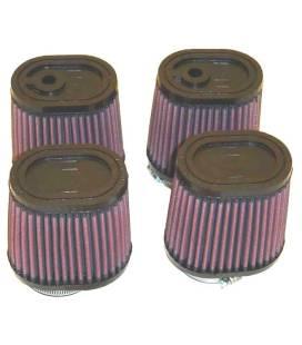 filtre à air K&N V-MAX 1200 1985-1993