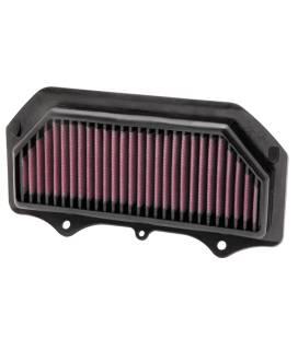 filtre à air K&N GSXR600-750 2011-2012
