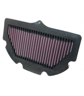 filtre à air K&N GSXR600-750 2006-2010