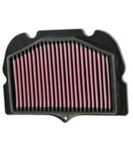 filtre à air K&N GSX1300R 2008-2012