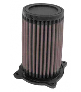 filtre à air K&N GSX1400 2001-2006