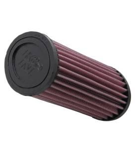 filtre à air K&N Bonneville T100 2009-2010