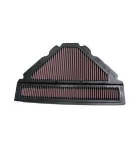 filtre à air K&N YZF600R 1995-2001