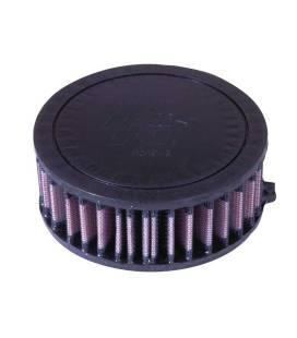 filtre à air K&N XV950 2009-2012