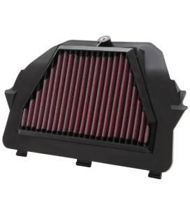 filtre à air K&N YZF-R6 2008-2015