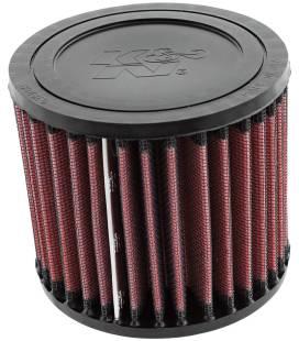 filtre à air K&N XT660R-X 2008-2011