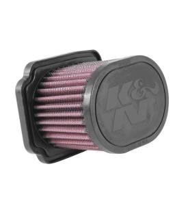 filtre à air K&N MT-07 / XSR700