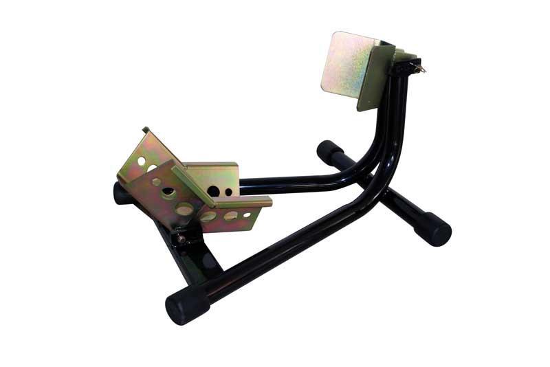 bequille support pour remorque 892247 001 atelier achat vente b quilles motos bihr racing. Black Bedroom Furniture Sets. Home Design Ideas