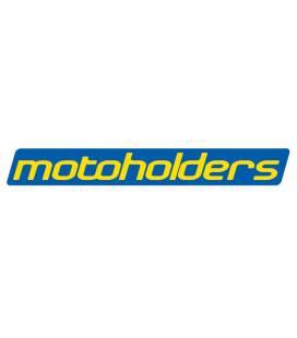 Support de carénage avant Honda CBR954RR 2002-2003