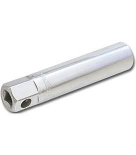 Douille à bougie 18mm