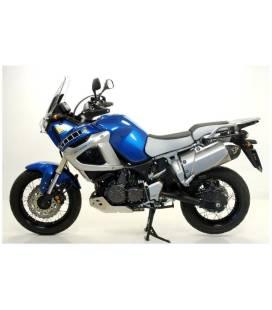 SILENCIEUX YAMAHA XT1200Z / ARROW MAXI RACE-TECH