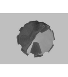 Protection embrayage RSV1000R 2004-2010