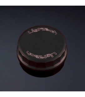 Lightech FFC05NER