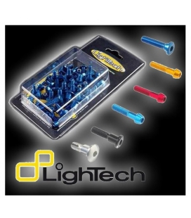Lightech 7D1CORO