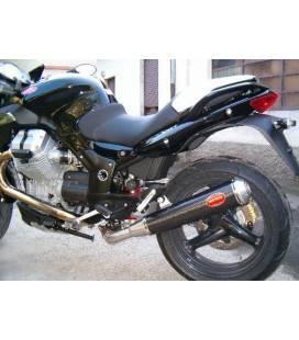 SILENCIEUX MISTRAL MOTO-GUZZI 1200 SPORT
