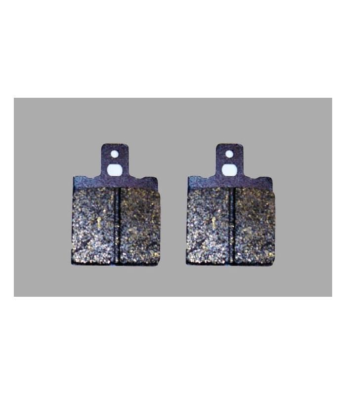 plaquette frein 07bb0135 07bb0135 010 freinage achat vente plaquettes brembo. Black Bedroom Furniture Sets. Home Design Ideas
