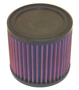 filtre à air K&N APRILIA RSV 1000 SP de 1999 à 2001