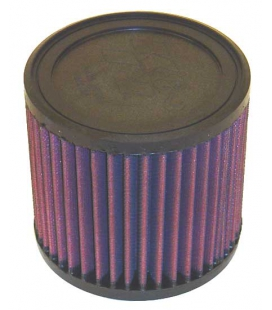 filtre à air K&N APRILIA SL 1000 FALCO de 1999 à 2004