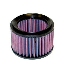 filtre à air K&N APRILIA PEGASO 650 de 1997 à 2004
