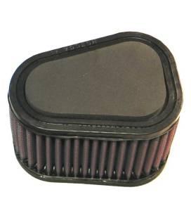 filtre à air K&N BUELL S1 LIGHTNING de 1996 à 1998