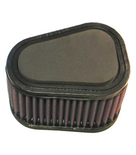 filtre à air K&N BUELL X1 de 1999 à 2002