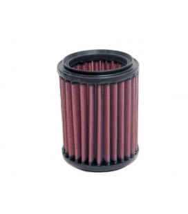 filtre à air K&N CAGIVA 650 ELEFANT de 1985 à 1986