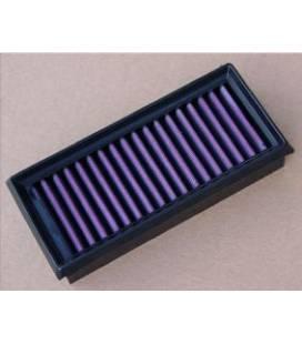 Filtre à air DNA GILERA GP 800 de 2008 à 2009