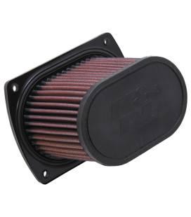 filtre à air K&N HYOSUNG GT 650 / R de 2006 à 2009