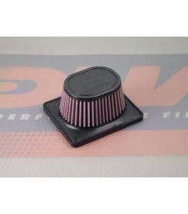 Filtre à air DNA KTM DUKE 125 de 2011 à 2012
