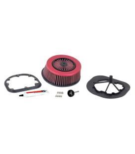 filtre à air K&N KTM LC4 400 de 2000 à 2001