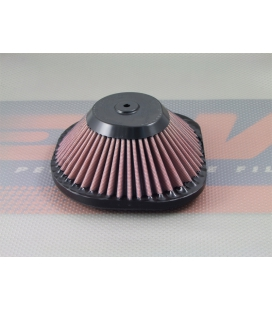 Filtre à air DNA KTM EXC 520 4T de 2000 à 2002