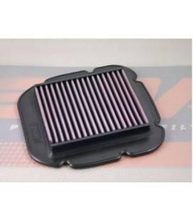 Filtre à air DNA DL650 V-STROM 2004-2011