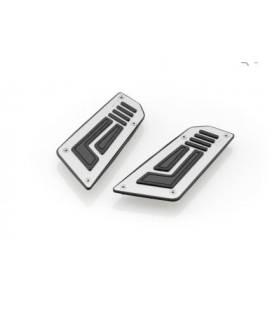 MARCHE PIEDS AVANT RIZOMA T-MAX 530 / ABS RIZOMA RIZOMA – ZYF011A –  €