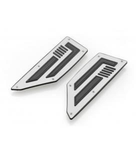 MARCHE PIEDS CENTRAL RIZOMA T-MAX 530 / ABS RIZOMA RIZOMA – ZYF012A –  €