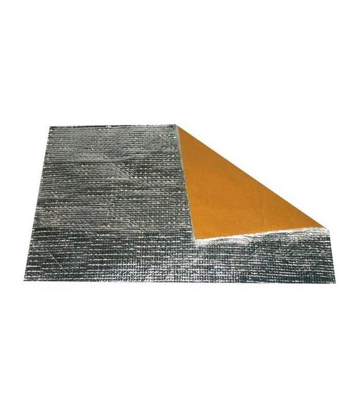 plaque adhesive pare chaleur 200x300 700200 008. Black Bedroom Furniture Sets. Home Design Ideas
