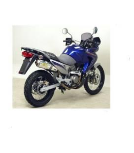 SILENCIEUX XL650V TRANSALP 00-07 / ARROW 72606