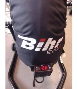 COUVERTURES CHAUFFANTES PROGRAMMABLES BIHR RACING EVO2 BIHR RACING 008.Équipement piste –  –  €