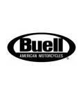 Sport Classic - Accessoires Moto Rizoma pour Buell