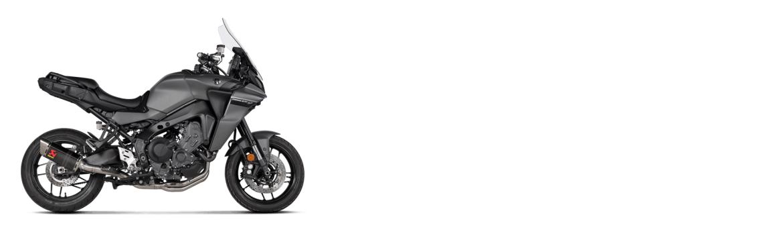 Sport-Classic - Catégorie Tracer 9 / GT